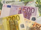 finanziamento illecito inizia Parlamento
