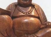 Budda sorridenti.