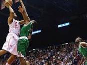 Basket Serie Gazzetta.it aggiudica diritti pacchetto bronze