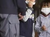 danni irreparabili creati disastro nucleare fukushima