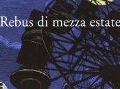 Rebus mezza estate [Torino-Milano]