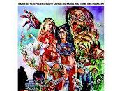Return Nuke High Volume Lloyd Kaufman