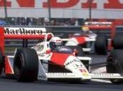 prima alba mondiale Ayrton Senna