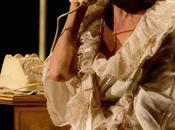 Sydne Rome sostituisce spettacolo Zuzzurro Gaspare Teatro Duse