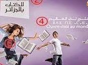 Comincia domani Algeri 18esima edizione Salone Internazionale Libro