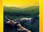"""prima vera estate"""", presenta nuovo romanzo Nicola Colombo"""