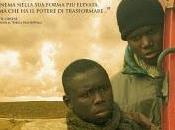 """Lettere Sahara"" Vittorio Seta: recensione"