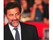 Luca Barbareschi male: niente teatro mesi