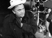 Pescara: Mediamuseum omaggia Fellini anni dalla morte
