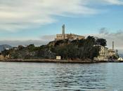 Visitare Alcatraz, l'Isola-Carcere nella Baia Francisco