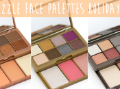 Kardashian Beauty, Kardazzle Face Palettes Holiday 2013 Preview