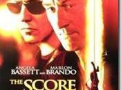Score Frank