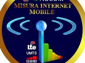 Internet Mobile: Qual'è l'operatore telefonico veloce?