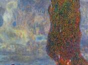 Simone Weil: Lampo