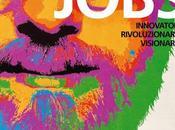 Jobs Trailer Italiano Spot