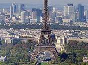 Parigi: compra casa trova cadavere