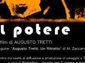 """""""Nomadica"""" omaggia Augusto Tretti"""