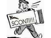 Pillole promo: sconti, concorsi, giveaway...Ottobre/Novembre 2013