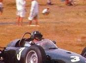 Classifica Piloti Campionato Mondiale Formula 1962