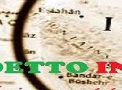 """""""HANNO DETTO IRAN"""" """"SAID IRAN"""", 31/10/2013"""