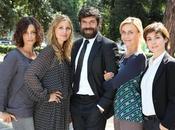 """Pierfrancesco Favino ospite d'eccezione della puntata novembre """"Una mamma imperfetta"""