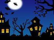 notte Halloween Inkscape