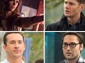 SPOILER Vampire Diaries Revenge Supernatural Blacklist Nashville