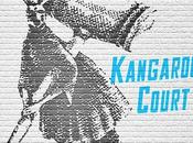 """Kangaroo Court"" Capital Cities"