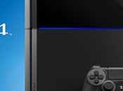 Playstation Funzionalità limitazioni lancio
