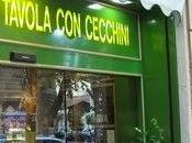 """""""Cecchini"""" Bottega Gusto Roma Esquilino"""