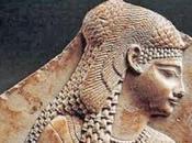 Mostre Roma: Cleopatra cultura egizia.
