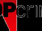 """Crime: stasera ogni venerdì prima serata doppio episodio audio arriva """"Person Interest"""""""