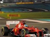 prima seconda sessione prove libere Gran Premio Dhabi diretta esclusiva Sport (Sky 206)