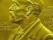 Novembre: Speciale Premio Nobel