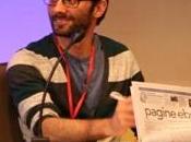 Lucca Comics 2013 Incontro Rutu Modan Delisle