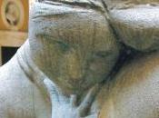 ARTE. mostra Roma opere Emilio Greco, Segni Forme