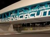 Dhabi, prove libere Bull