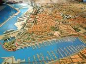 Marsiglia cantiere