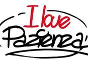 """Sabato novembre premiazione vincitori concorso Love Pazienza"""" Lucca Comics Games 2013"""