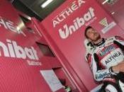 Superbike: Chaz Davies Davide Giugliano vestiranno colori Ducati stagione 2014
