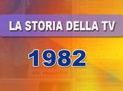 Storia della 1982