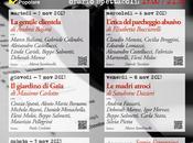 Milano AudioDays 2013 Teatro Elfo Puccini Fonderia Mercury