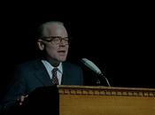 """grande cinema prima visione stasera """"Truman Capote sangue freddo"""" """"The Assassination"""""""