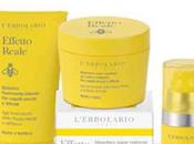L'Erbolario Effetto Reale Shampoo Nutrimento Intenso Review