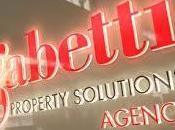 Mercati immobiliare Gabetti vedono segnali Ripresa