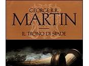 George R.R. Martin sconto ebook