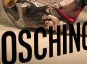 Jeremy Scott prende redini Moschino