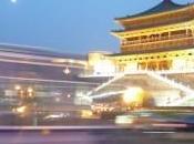 Piemonte Cina: l'inizio partnership