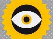 """distanze (solo lamenti)"""", singolo lancio Buongiorno, album della band astigiana CocKoo"""