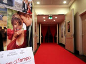 grande schermo portata corsia: l'Humanitas Rozzano inaugura prima sala cinema 'ospedaliera' italiana